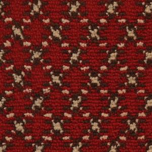 Carpete 24/85