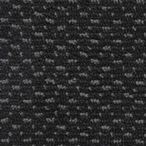 Carpete 20/87