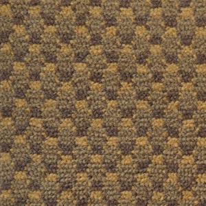Carpete 10/42