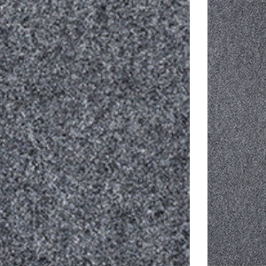 Carpete Cinza 3507