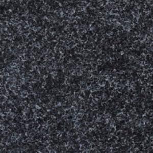 Carpete Grafite