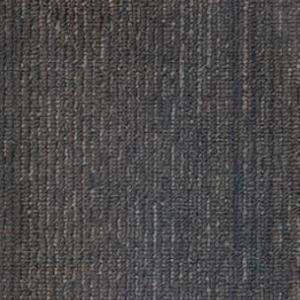 Carpete Taurus