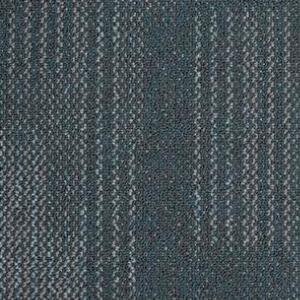 Carpete Laguna
