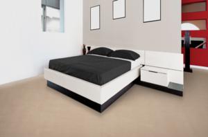 Carpete Itapema Instalado