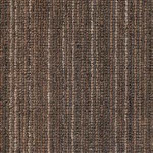 Carpete Legacy