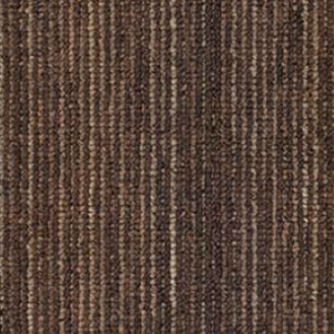 Carpete Milano