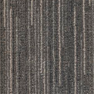 Carpete trace