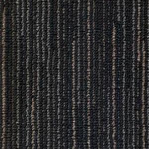 Carpete Storm