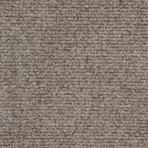 Carpete Cuiabá Export