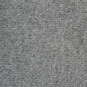 Carpete Cirus Export
