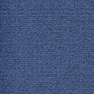 Carpete Azul Médio