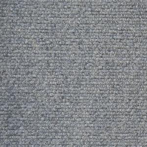 Carpete Cinza Gris