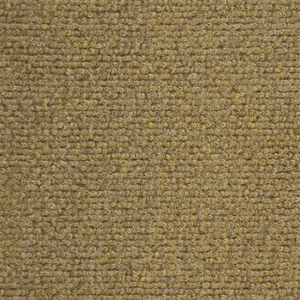 Carpete Pinho
