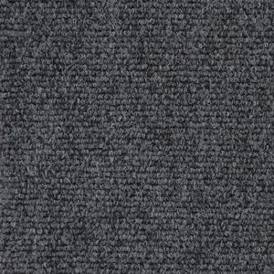 Carpete Prata