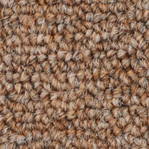 Carpete Amêndoa