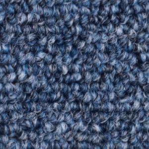 Carpete Celeste