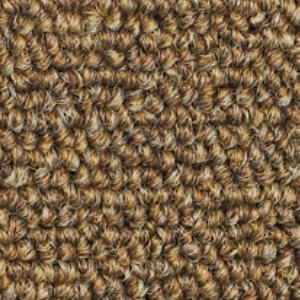 Carpete Tabaco