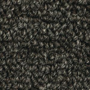 Carpete Ônix