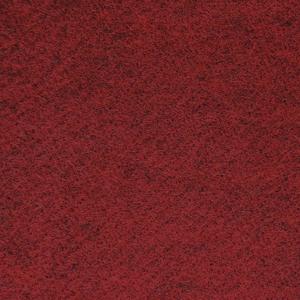 Carpete Vermelho Export