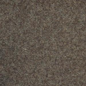 Carpete Canela
