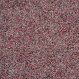 Carpete Rosa