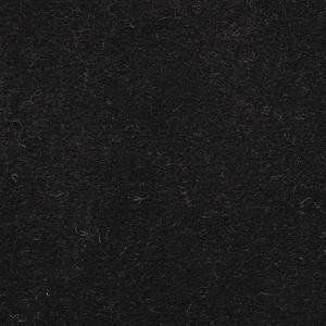 Carpete Preto