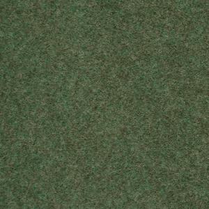Carpete Musgo
