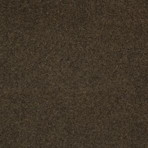 Carpete Castor