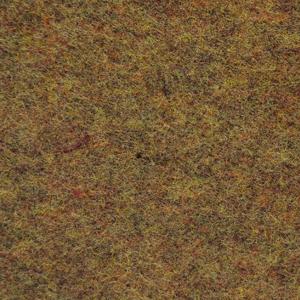 Carpete Bronze