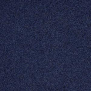 Carpete Azul Royal