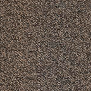 Carpete Camel