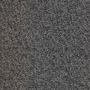 Carpete Ash