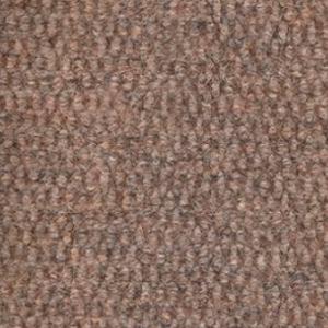 Carpete Jaspe