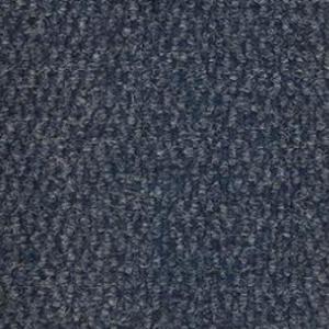 Carpete Azure