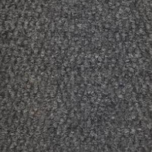 Carpete Quartzo
