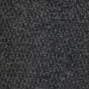 Carpete Onix