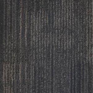 Carpete Plush
