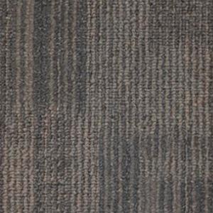 Carpete Moka