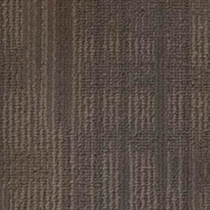 Carpete Velvet