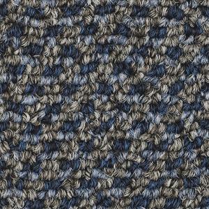 Carpete Índigo