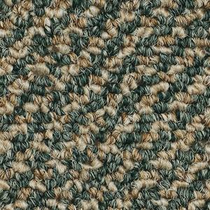 Carpete Cádiz