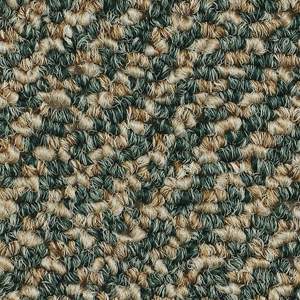 Carpete Jade