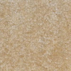 Carpete Areia