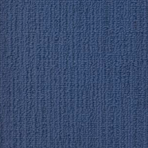 Vibrant - 303 - Blue
