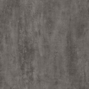 Piso Vinilico Stonetile Platinum