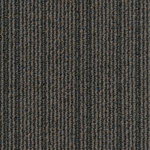 710161025 Sob encomenda