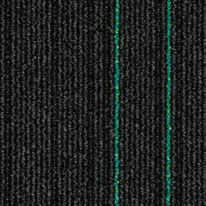 710161016 Sob encomenda
