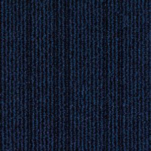 710161007 Sob encomenda