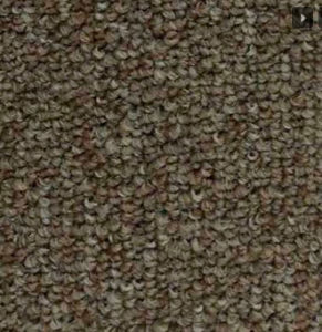 Carpete Havana