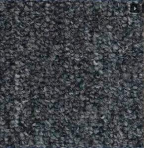 Carpete Grafitte